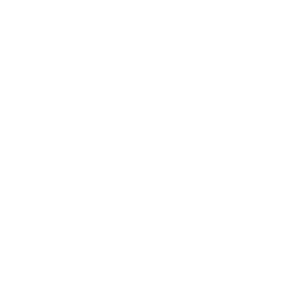 icon-compass-white.png